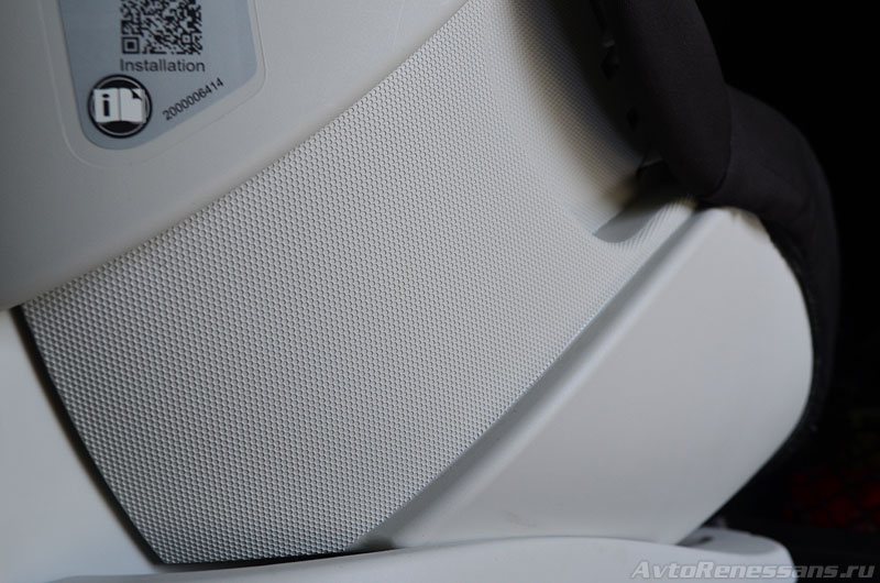 Mercedes-Benz ML350 (17)