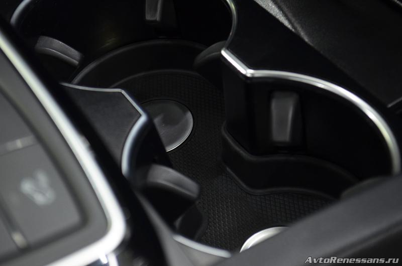 Detailing mercedes gle bryansk (17)