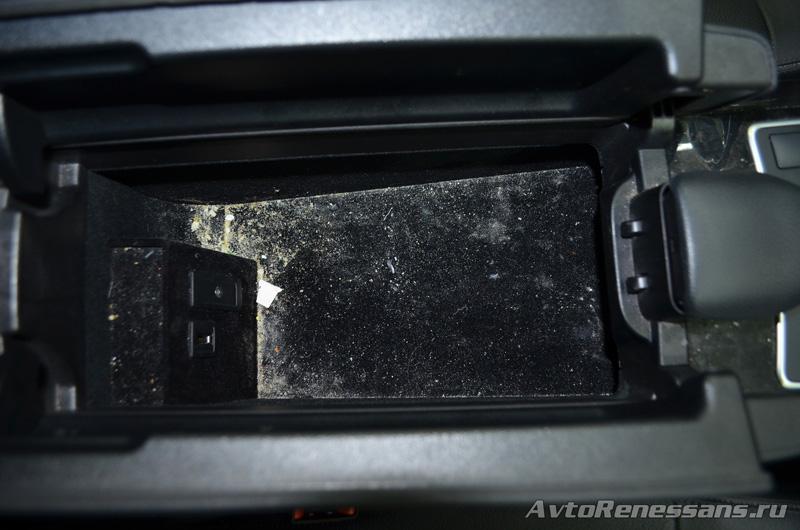 detailing mb E300 (2)