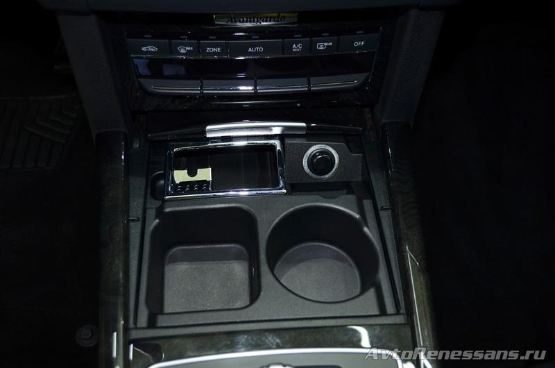 detailing mb E300 (7)