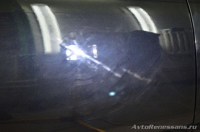 Polirovka Audi A6 Avant Bryansk (11)