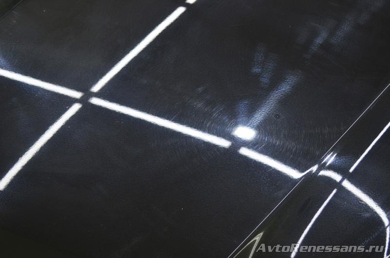 detailing mb E300 (13)