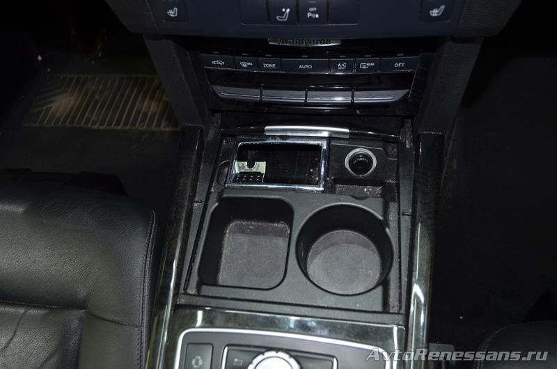 detailing mb E300 (3)